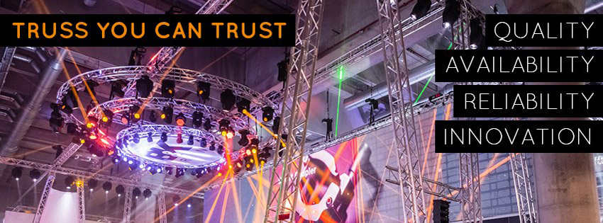 trussing - truss you can trust